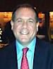 Edgar Ray's photo - President & CEO of CorMatrix