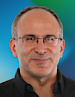 Edo Segal's photo - Co-Founder & CEO of TouchCast