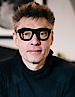 Eduard Panteleev's photo - Co-Founder & CEO of ANNA