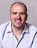 Eduardo Cruz's photo - Co-Founder & CEO of Qustodio