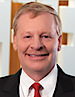 Edward D Breen's photo - CEO of DuPont