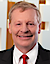 Edward D Breen's photo - Chairman & CEO of DuPont