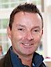 Edward Hughes's photo - Chairman & CEO of Aculon