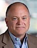 Edward Lazar's photo - President of Threshold Group