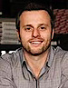 Edward Lichstein's photo - Co-Founder & CEO of Autoplicity