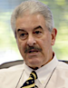 Edward Polen's photo - President & CEO of EMCO Chemical Distributors