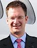 Edwin Brenninkmeyer's photo - CEO of Oriens Aviation