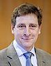 Einar Ponten's photo - CEO of Lipum