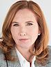 Eira Thomas's photo - President & CEO of Lucara