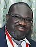 Ejovi Aror's photo - Managing Director of Ipnx Nigeria