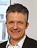 Ekkehard Ziesche's photo - Managing Director of Gus Group