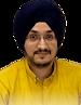 Ekmeet Singh's photo - Co-Founder & CEO of Lendbox