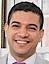 Elad Bushari's photo - Co-Founder of Bushari Real Estate