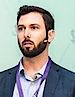 Elad Leschem's photo - Founder & CEO of qDatum