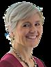 Elaine Hodgson's photo - President & CEO of Incredible Technologies