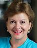 Elaine Hughes's photo - President & CEO of E.A. Hughes