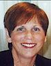 Elaine Sevin's photo - President of 7-Dippity