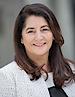 Elaine Sullivan's photo - CEO of Carrick Therapeutics