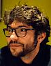 Eli Luberoff's photo - CEO of Desmos, Inc