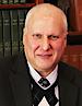 Eli Mordechai's photo - CEO of Genesis Biotechnology Group