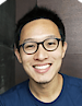 Eliot Sun's photo - Co-Founder & CEO of Kloudless