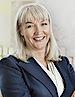 Elisa Markula's photo - President & CEO of Tikkurila