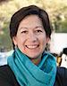 Elizabeth Carisone's photo - CEO of GroundLink