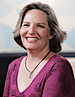 Elizabeth Corcoran's photo - Co-Founder & CEO of EdSurge