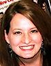 Elizabeth Eisworth's photo - Founder of SangFroid Web
