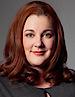 Elizabeth Lawler's photo - Co-Founder & CEO of Conjur