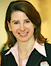 Elizabeth Nesvold's photo - Managing Partner of Silver Lane