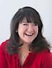 Elizabeth Shea's photo - President & CEO of SpeakerBox