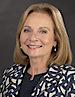 Ellen Alemany's photo - Chairman & CEO of CIT Group