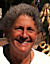 Ellen Bialo's photo - President of IESD