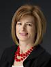 Ellen Stang's photo - President & CEO of ProgenyHealth
