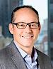 Elliot Sloane's photo - Co-CEO of Sloane & Company