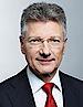 Elmar Degenhart's photo - Chairman & CEO of Continental