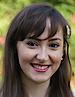 Elnaz Sarabchian's photo - Co-Founder & CEO of MedAux