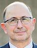 Elon Kaplan's photo - President & CEO of Cytegic