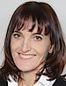 Elsane Guglielmino's photo - CEO of Quotium