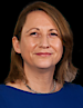 Elyn Corfield's photo - Managing Director of MBNA