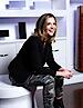Elyse McKenna's photo - CEO of THIEL Audio