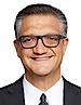 Emanuel Chirico's photo - Chairman & CEO of PVH