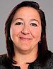 Emanuela Brero's photo - Managing Director of CVC