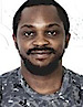 Emeka Onwuka's photo - Co-Founder & CEO of Parkway Projects