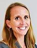 Emily McCann's photo - CEO of Citizen Schools
