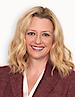 Emily Melton's photo - Managing Partner of Threshold Ventures