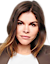Emily Weiss's photo - Founder & CEO of Glossier