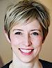 Emma Sceats's photo - CEO of Isogenica