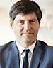 Emmanuel Desmaizieres's photo - CEO of Icade